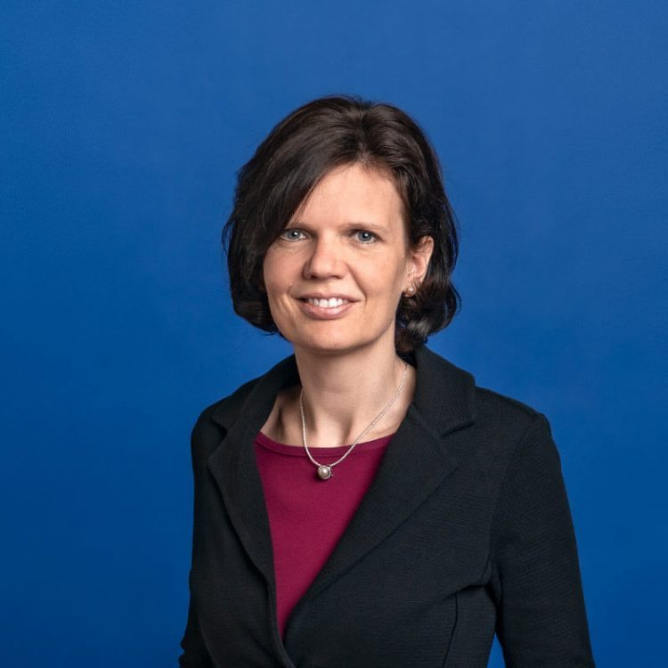 Kerstin-Schmoelzer