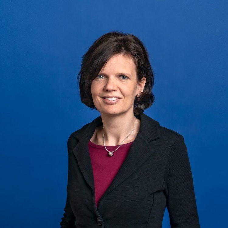 Kerstin Schmölzer