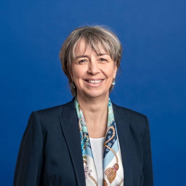 Brigitte-Bauhofer