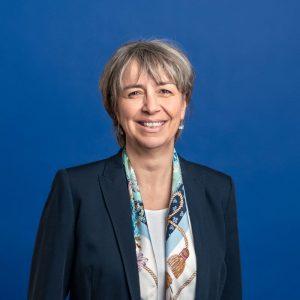 Brigitte Bauhofer