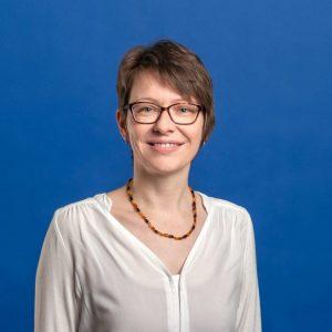 Heidi-Wyrsch