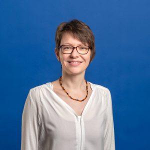 Heidi Wyrsch