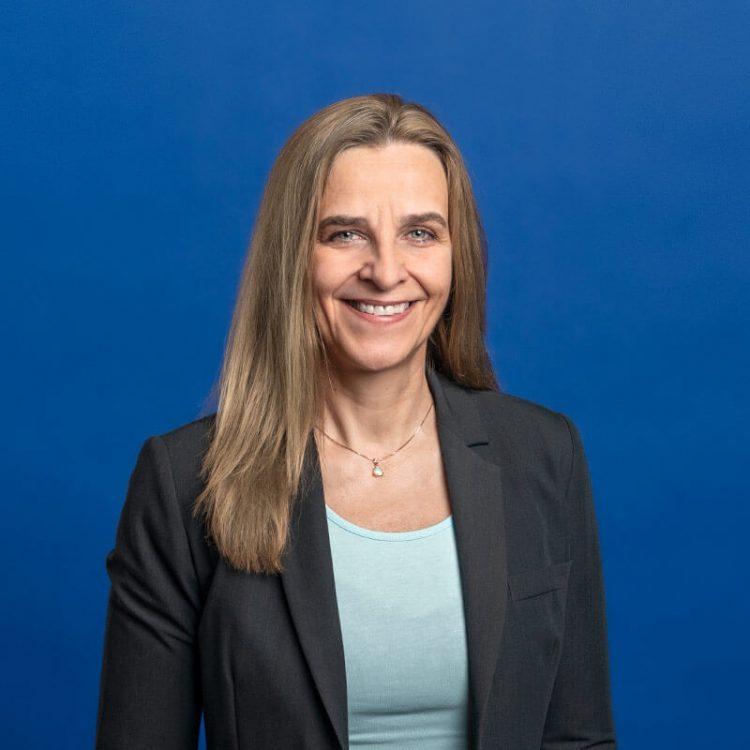 Andrea Reinelt