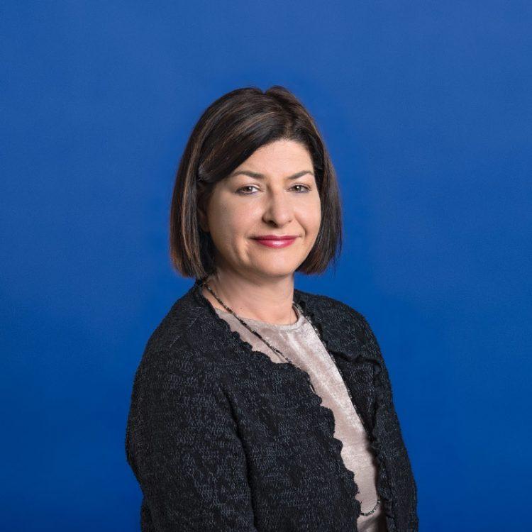 Christina-Mueller